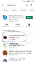 Screenshot_20210615-173812_Google Play Store.jpg