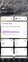 Screenshot_20210618-140220_SmartThings.png