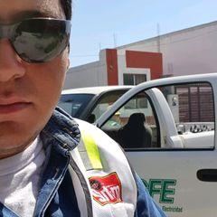 Jorge8705
