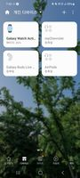 Screenshot_20210622-194316_SmartThings.jpg