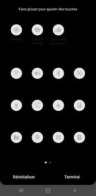49296345-a1d3-456d-87a6-b6f2f7456743.jpg