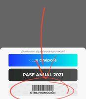 clipboard_image_1624672246156_1624672246156.jpg
