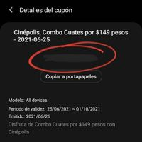 Screenshot_20210625-210659_Samsung Members_71627.jpg