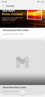 Screenshot_20210627-090927_Samsung Members.png
