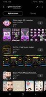 Screenshot_20210703-121509_Galaxy Store.jpg