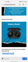 Screenshot_20210705-163647_Samsung Members.jpg