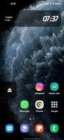 Screenshot_20210706-073708_One UI Home.jpg