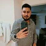 Jair_Salmeron