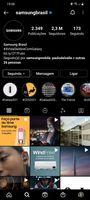 Screenshot_20210707-190828_Instagram.jpg