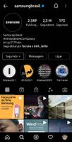 Screenshot_20210707-191914_Instagram_30193.jpg