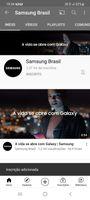 Screenshot_20210707-193442_YouTube.jpg