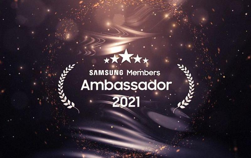 ambassador 720x450
