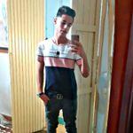 Jking_Ramirez
