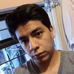 Kevin_iayz