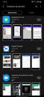 Screenshot_20210714-181655_Galaxy Store.jpg