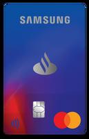 Seul-debito-frente2-1_105997.png