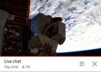 Screenshot_20210718-192112_YouTube_14339.jpg