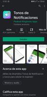 Screenshot_20210718-113157_Google Play Store.jpg