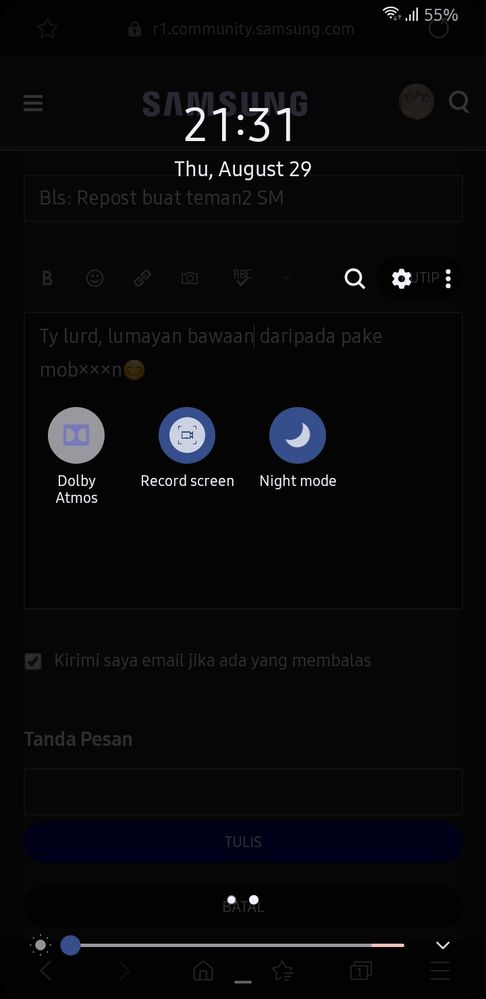 Screenshot_20190829-213142_Samsung Internet.jpg