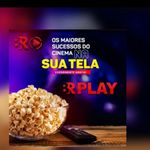 BR-PLAY