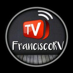 FranciscoRvTv