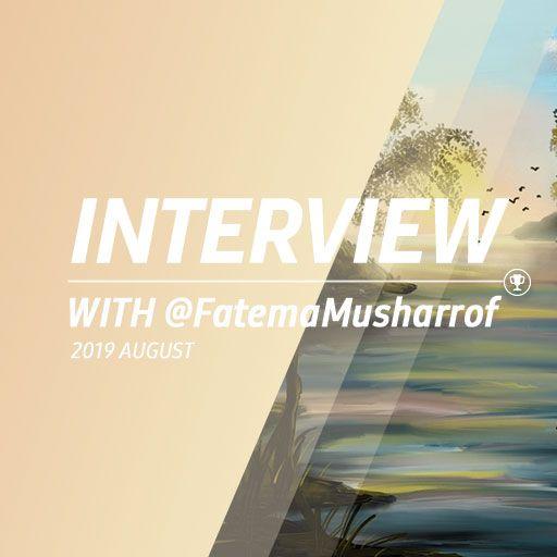 8_HOF_Interview_Thumbnails.jpg