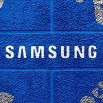 Samsung_Man