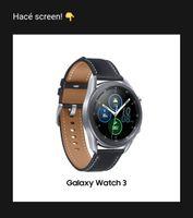 Screenshot_20210721-184429_Samsung Members_830.jpg