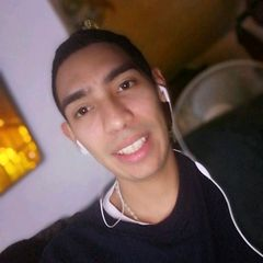 JorgeNegrillo