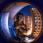 Sergio_de_Samsung