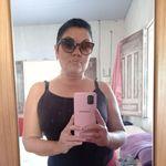 brhuna_Lira