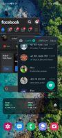 Screenshot_20210725-235054_WhatsApp.jpg