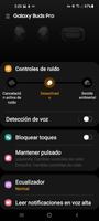 Screenshot_20210723-142030_Galaxy Buds Pro.png