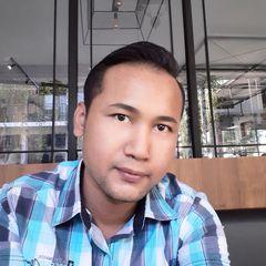 Yohan_Firmana
