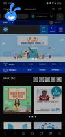 Screenshot_20210730-055030_Samsung Internet.png