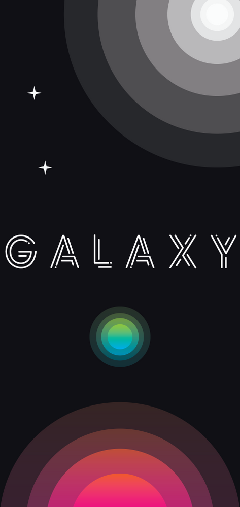 Galaxy S10 S10e S10 Wallpaper Challenge Samsung Members
