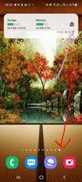Screenshot_20210731-085317_One UI Home.jpg