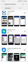 Screenshot_20210731-090141_Galaxy Store.jpg