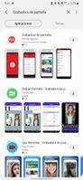 Screenshot_20210731-090109_Galaxy Store.jpg