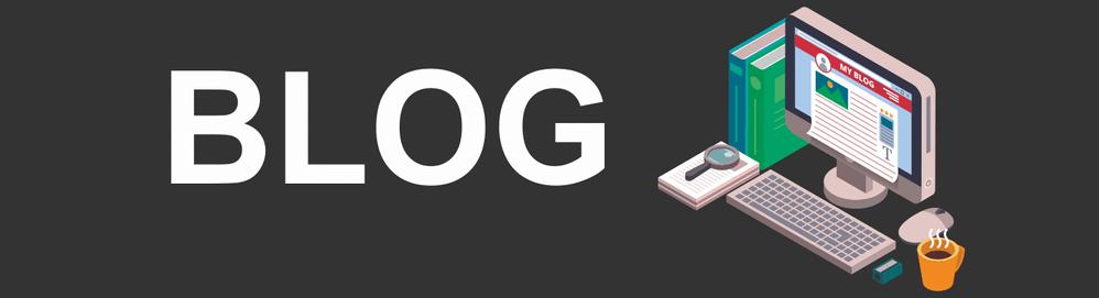 00-BlogBanner.png