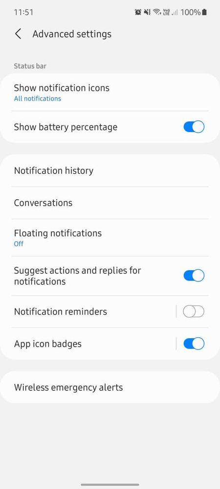 WhatsApp Image 2021-08-01 at 11.51.54 (1).jpeg