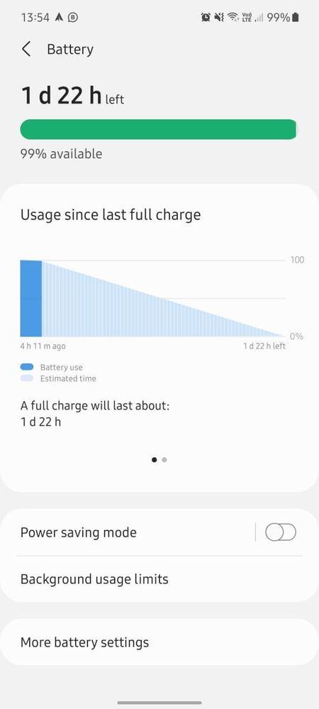 WhatsApp Image 2021-08-01 at 13.56.51 (2).jpeg