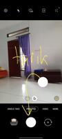 Screenshot_20210803-152959_Camera.png