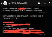 Screenshot_20210803-165534_WhatsApp_205088.jpg