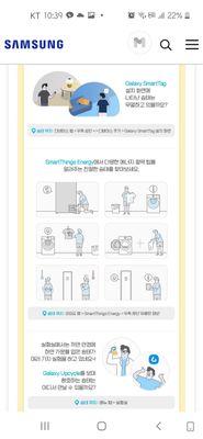 Screenshot_20210803-223952_Samsung Internet.jpg