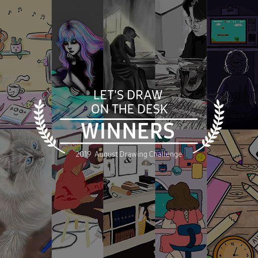 8-1_Challenge_Banner_Thumbnail_190819.jpg