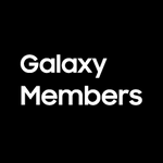 GalaxyMembers運営事務局