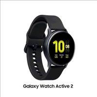 Screenshot_20210811-172743_Samsung Members_78445.jpg