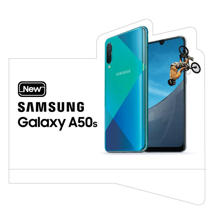 Samsung Galaxy_A50s_Topper_FA-01.jpg