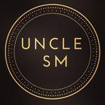 UncleSM